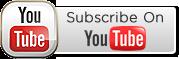 social_youtube