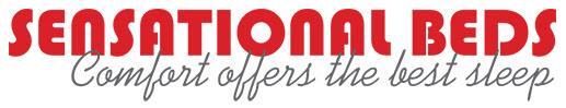 sensational-beds-logo-slogan